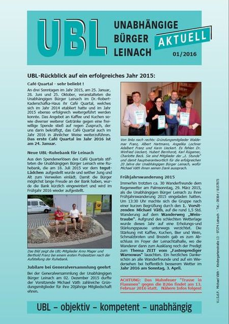 Infoblatt2016